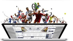Best Soccer Betting Websites – 7 Reliable And Safe Soccer Betting Sites