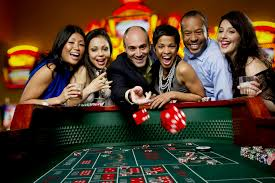 Creating a new online casino account the ultimate guide