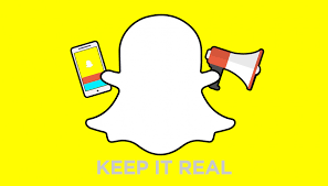 The Way To Find A Person Without Phone Number Or Username On Snapchat?