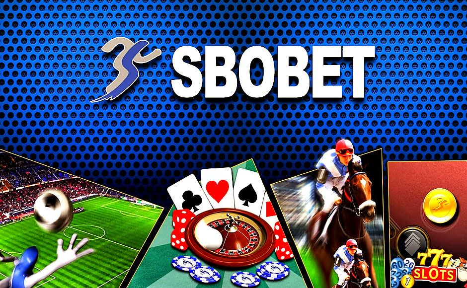 Sbobet activities Betting Tips - Sports Betting Ideas to Enhance your Winning Rate Part three