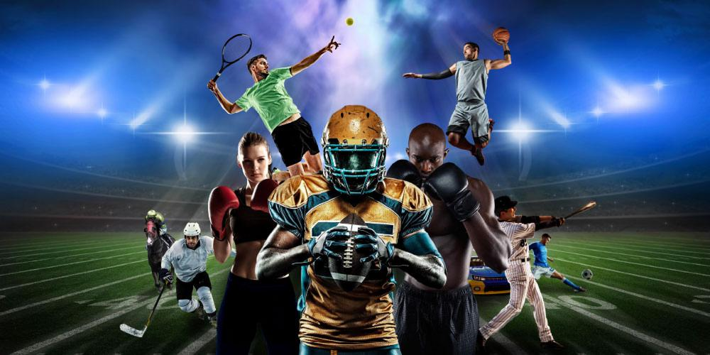 Race To Win $A Hundred And Fifty Billion Sports Activities-betting Market