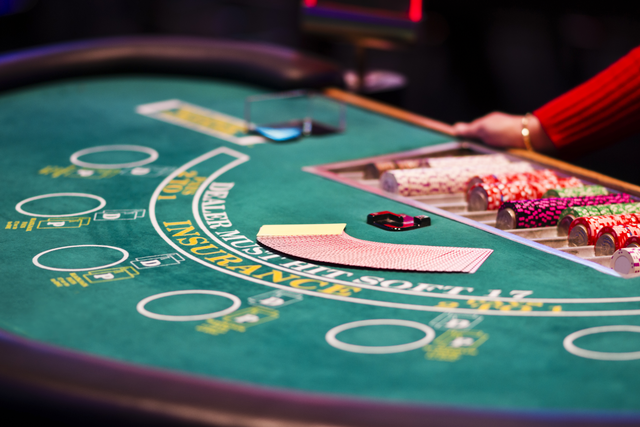 Compare Top Casino Sites In America