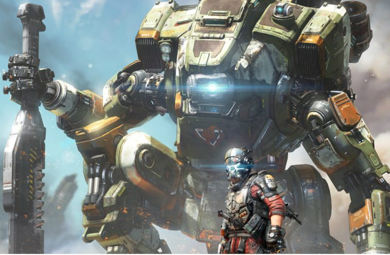 Things to know about Buying Apex legends boosting Service