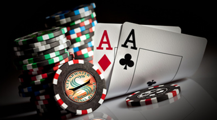 Ideal Site For Online Poker Tournaments, Best MTTs Online In 2020