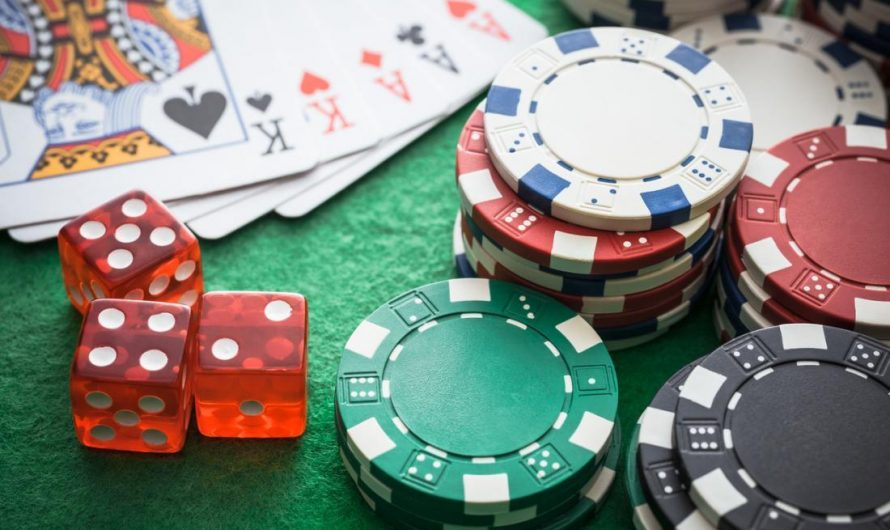 Online Poker Free Money - The Definition Of Freeroll - Betting