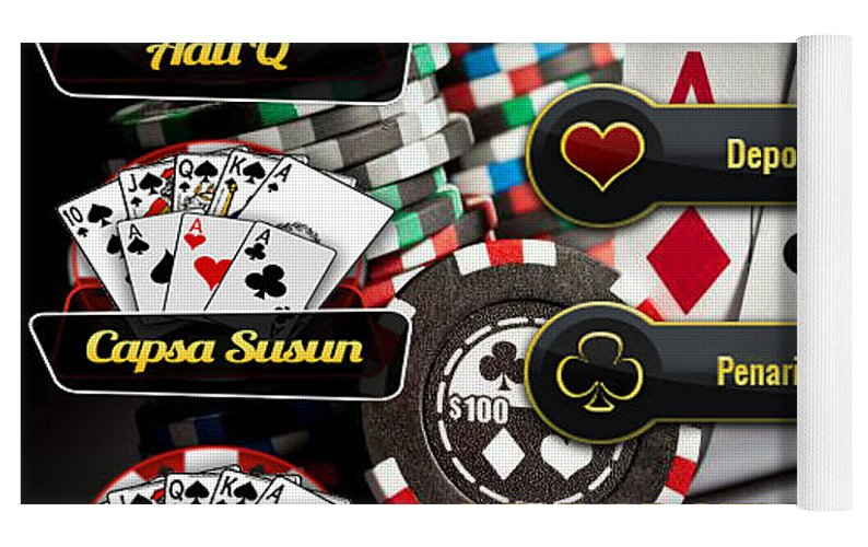 MGM All-In On Online Gambling: Will Launch New Jersey Online Casino