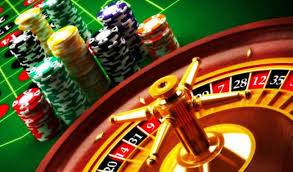 Best Online Poker Sites For UK Players
