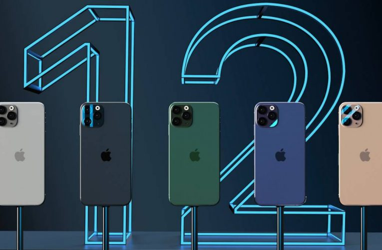 IPhone 12: Review, Specifications, Release Date And Price
