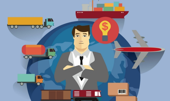 When Picking a Product Sourcing Company Required to Look For