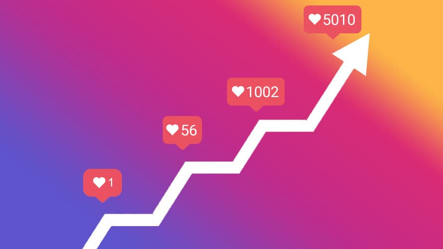 9 Things Will Modification The Method You Approach Instagram Hack