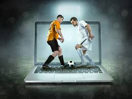 Tips For Online soccer Success