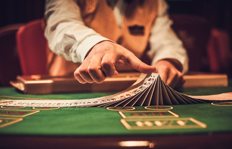 An Evaluation Of 12 Gambling Methods This Is That Which We Realized
