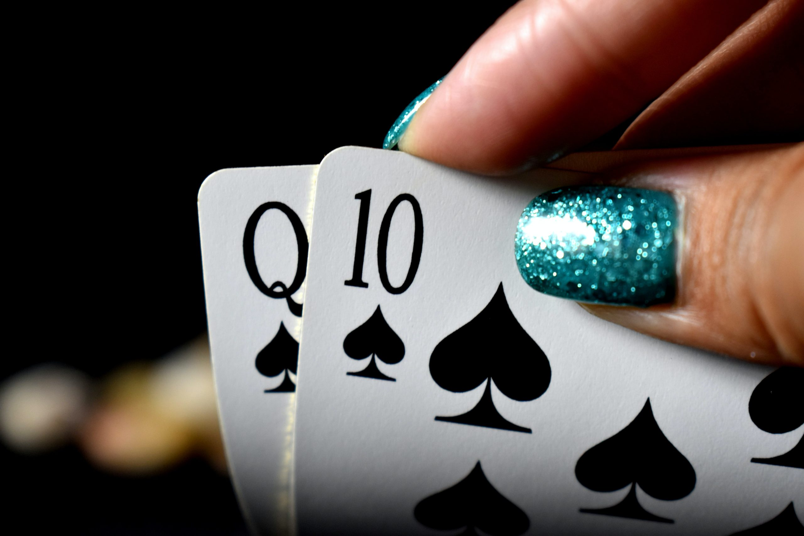 Simple Methods To Casino With Out Also Anxious About It