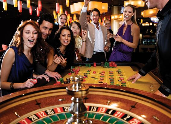 Everything you should know about online casino