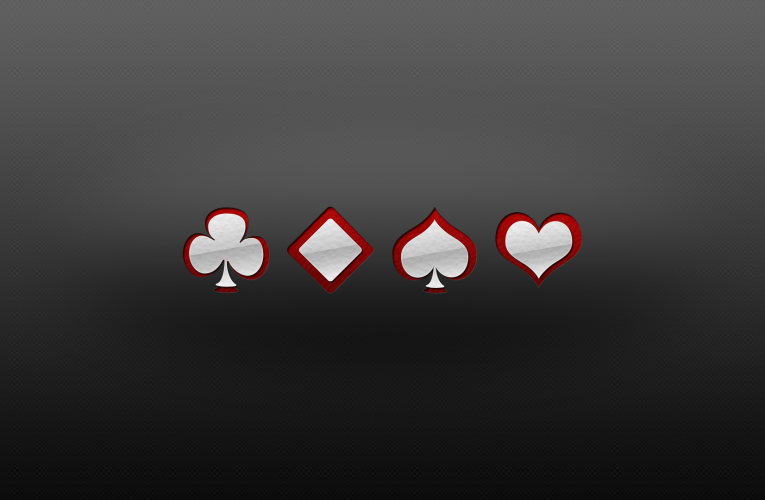 Casino Hopes and Desires
