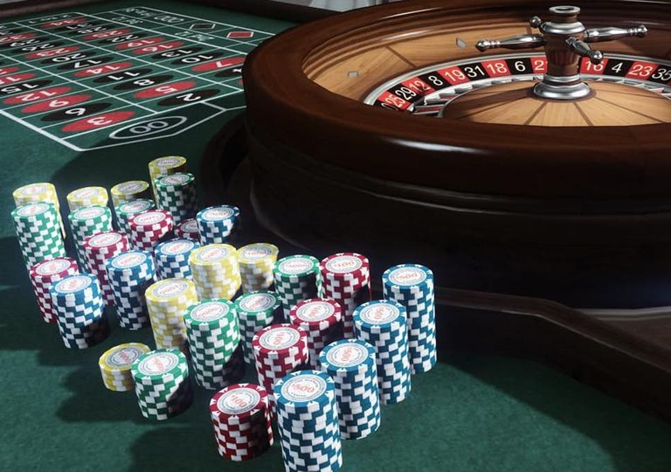 What Do You Do To Save Your Gambling From Destruction?
