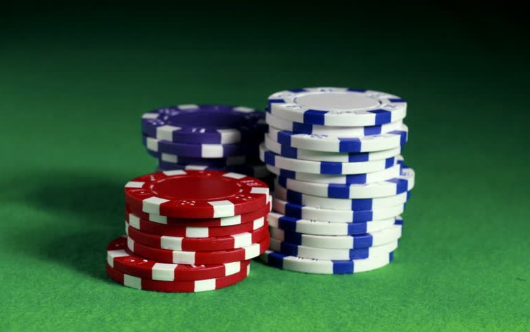 Four Ideas For Gambling