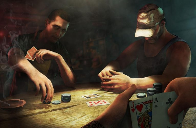 Dual Your Income With These Tips About Casino