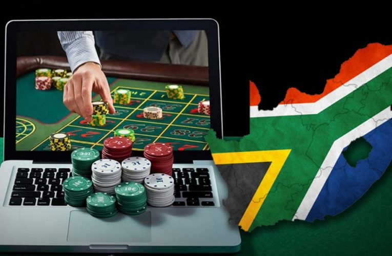 Is blockchain technological innovation is great for internet poker?