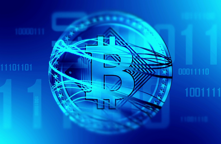 Bitcoin Wallet Points And The Way To Resolve Them