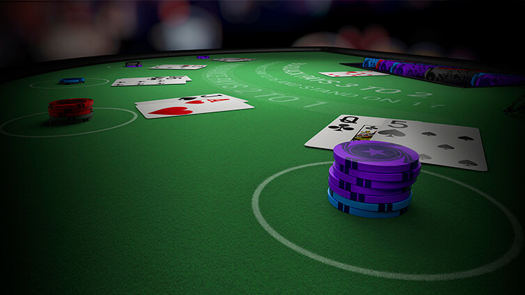 Learn Online idn poker download to Beat the Recession