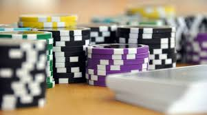 Turn Your Online Casino Right Into A Excessive Performing
