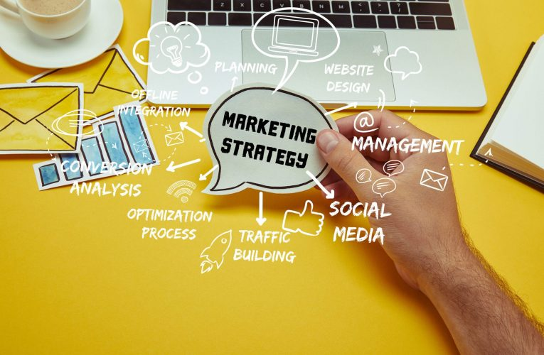 A short Course In Email Marketing