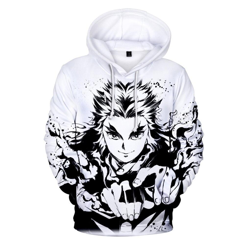 By no means Suffer From Demon Slayer Merch Again