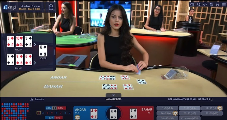 Why Ignoring Online Casino Will Cost You Money