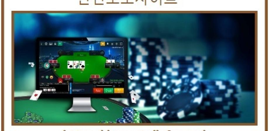 7 Laws Of Casino Game