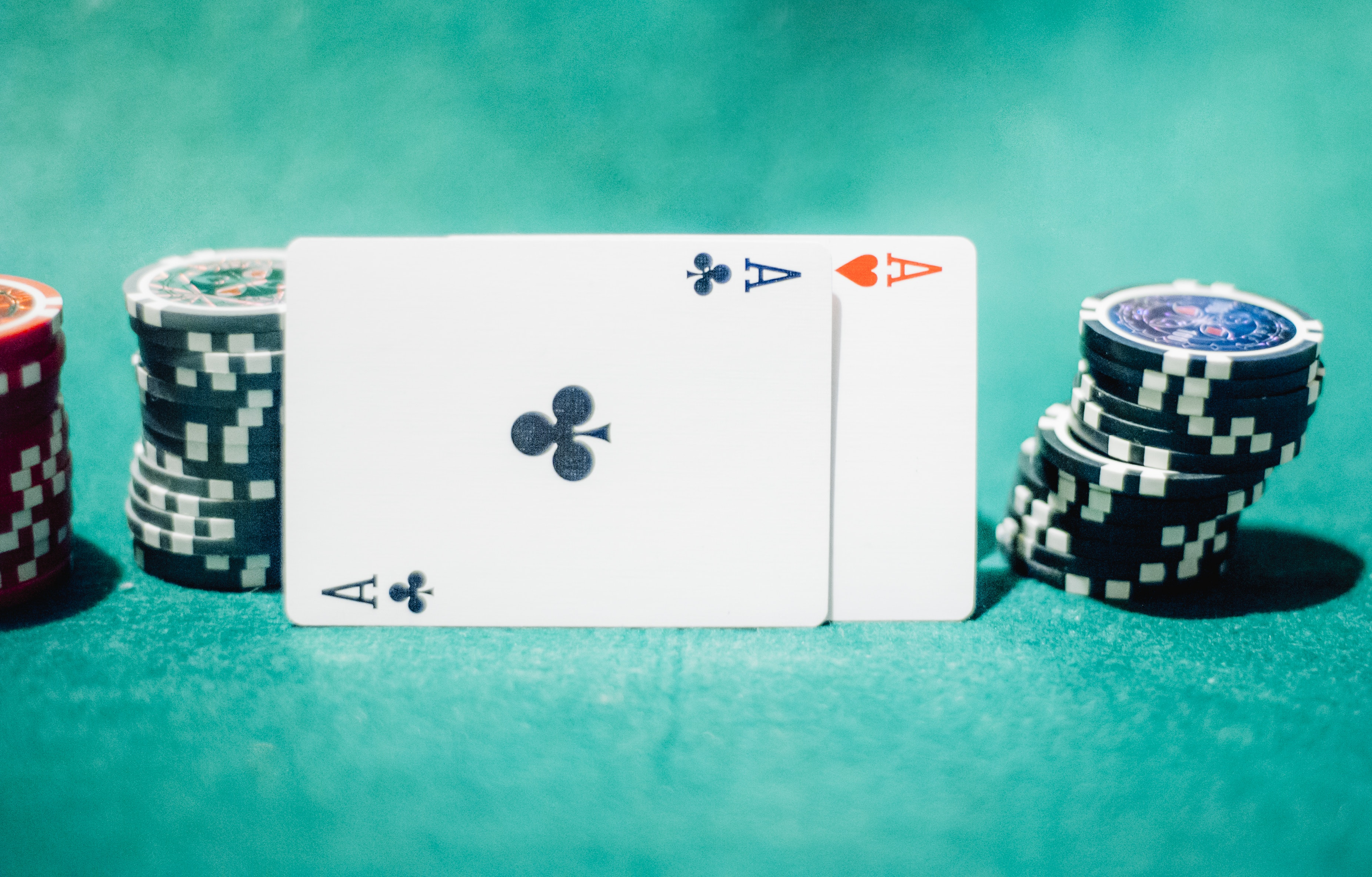 Popularity Of Online Betting And Gaming Sites Is On The Rise – Gaming