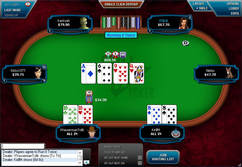 Play Best Trusted Online Casino Sites