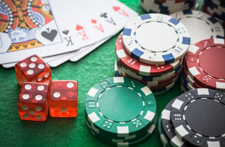 Perform 99+ Free Video Poker Games Online – Without Downloads