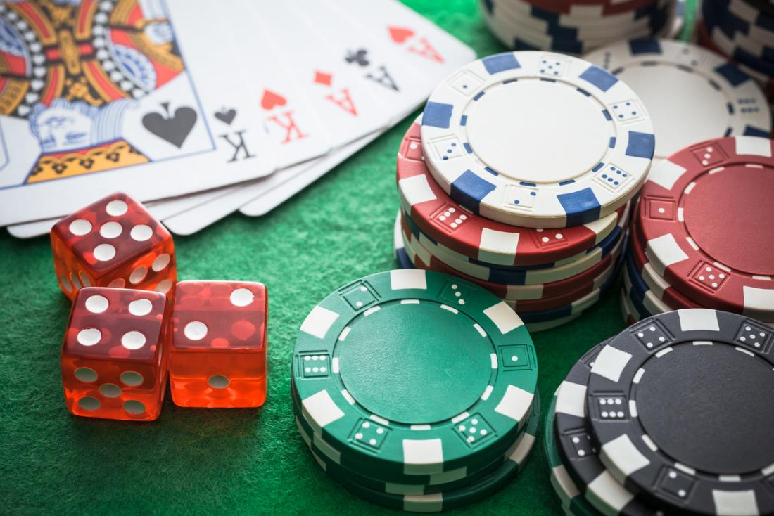 Perform 99+ Free Video Poker Games Online - Without Downloads