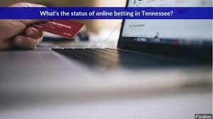THE ULTIMATE BREAKDOWN ON SPORTS BETTING TERMINOLOGY