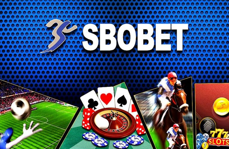 Sbobet activities Betting Tips – Sports Betting Ideas to Enhance your Winning Rate Part three