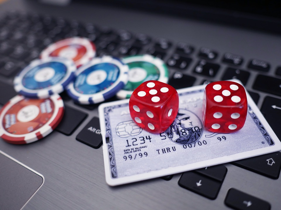 5 Tips Of Becoming A Winning Online Poker Player - Online Gaming