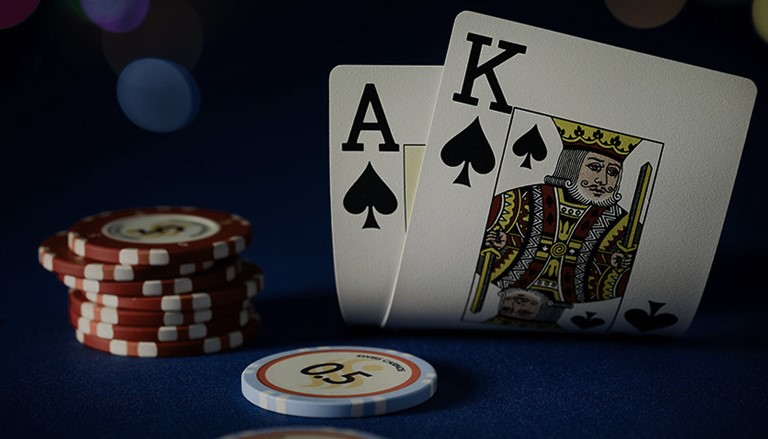 Some Frequent Query Concerning Online Gambling - Gambling