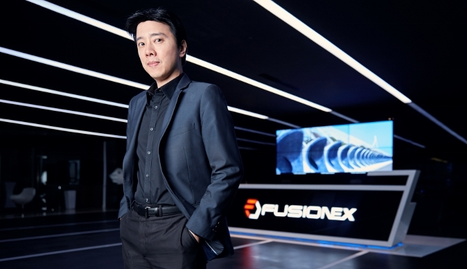 Fusionex Eyes Philippines, Fuelled By 26% Jump In Revenue