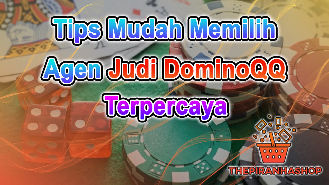 Online Casino News, Reviews, Tips And Tricks