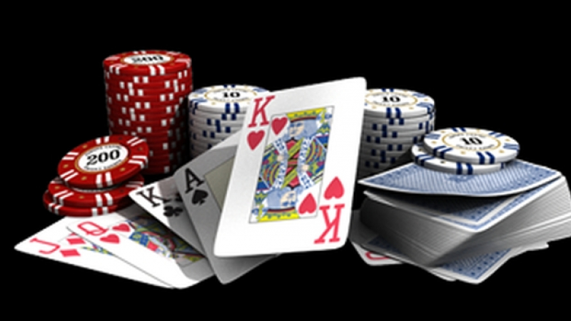 Is Syndicate Casino Scam?