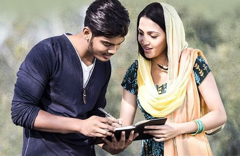 Watch South Indian movies online to experience the nail-biting excitement.