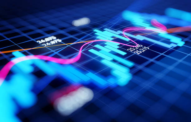 How stock market news will help you pick investment