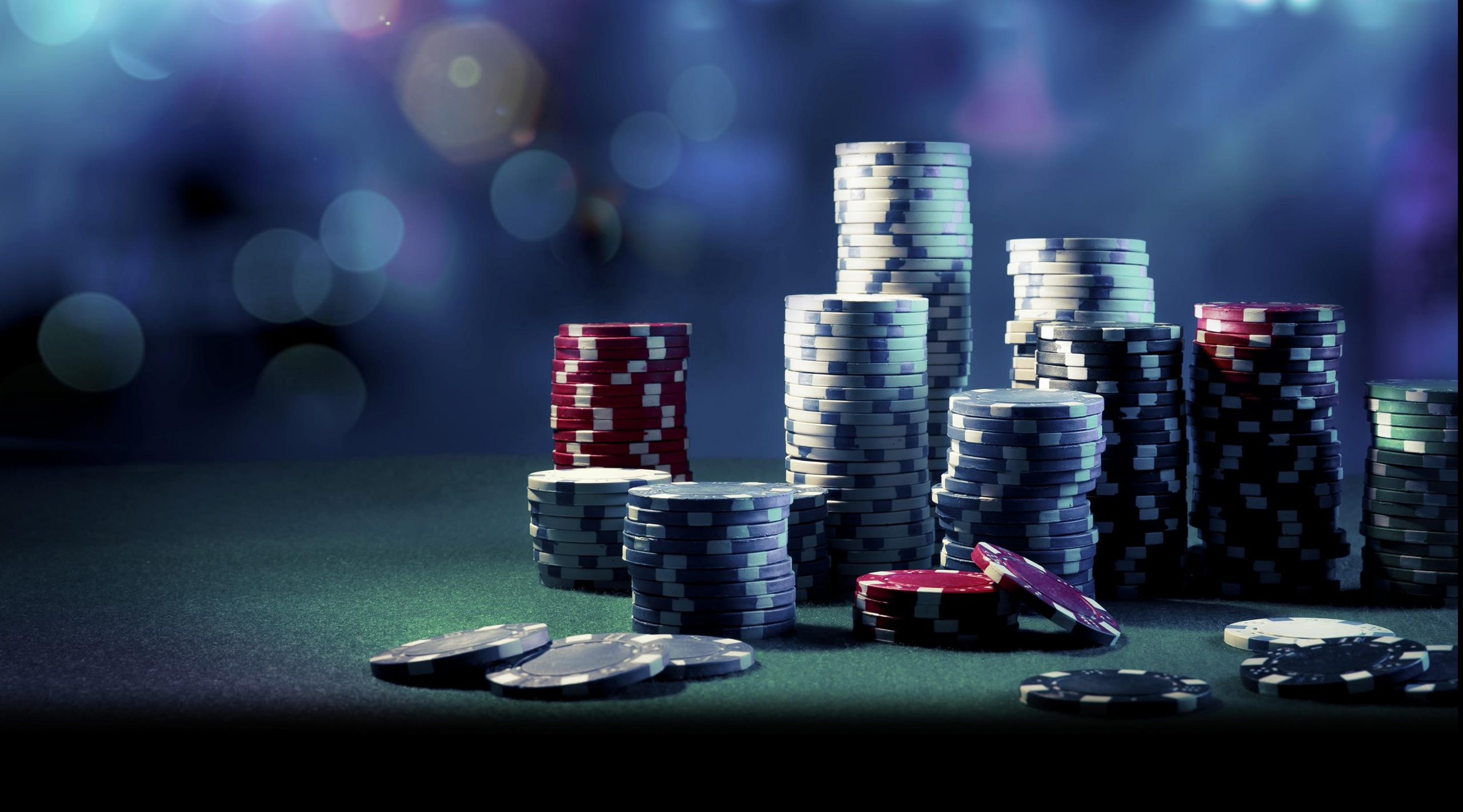 Simple Steps To A ten Minute Poker