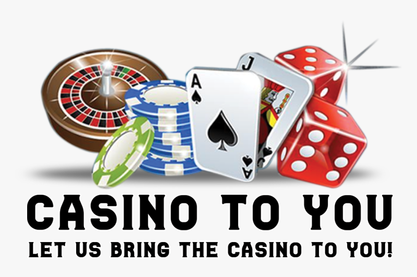This Is A 2 Min Video Clip That'll Make You Reconsider Your Gambling Approach