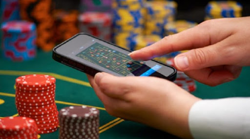 Attain Success In Gambling 5 Invaluable Items To Know