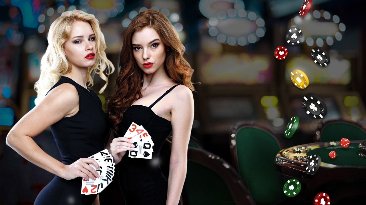 Methods You'll be able to Online Casino Without Investing