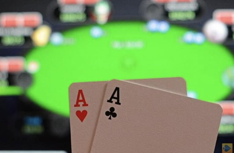 Online Betting Is Your Worst Enemy. Methods To Defeat It