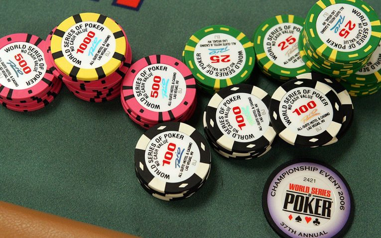 Develop A Online Casino A Secondary School Bully Would Be Scared Of