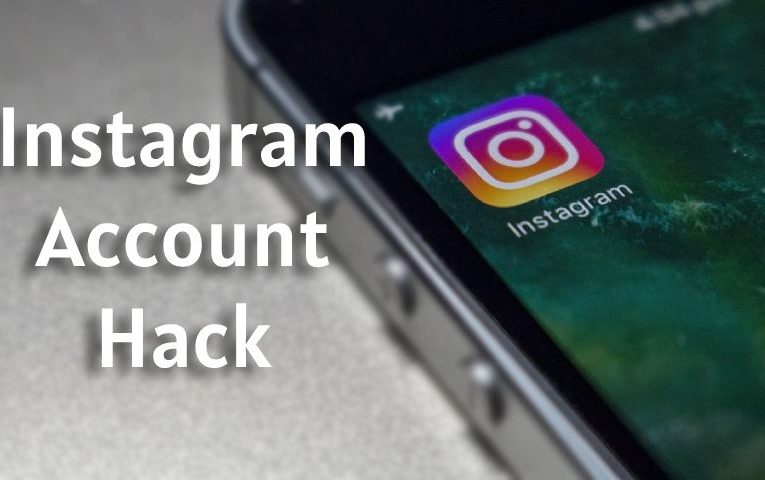 Do Not Just Sit There! Start Sight Private Instagram